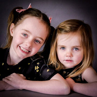studio photo family portraits_7