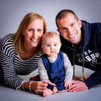 studio photo family portraits_18
