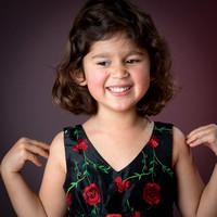 studio photo family portraits_22